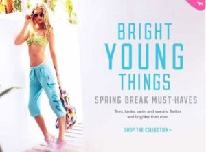 bright-young-thing_2519884a