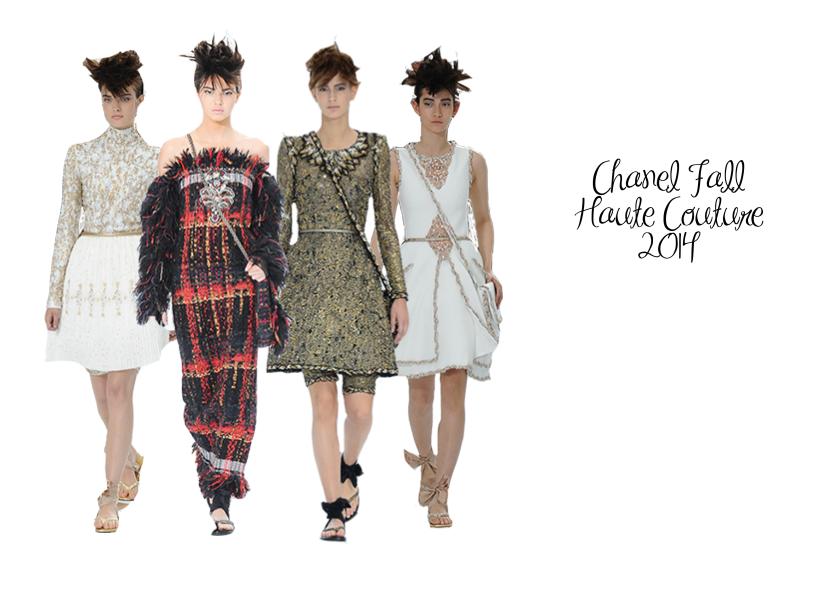 chanel haute couture 14